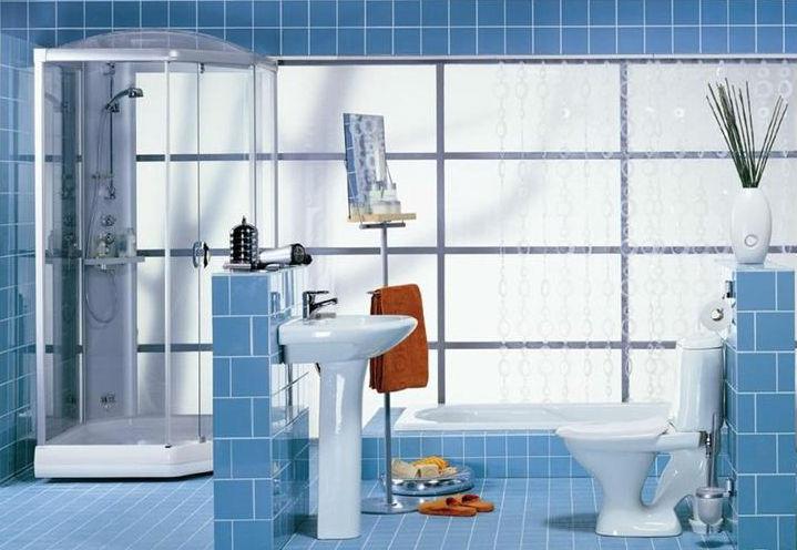 Сантехнические работы | Установка сантехники